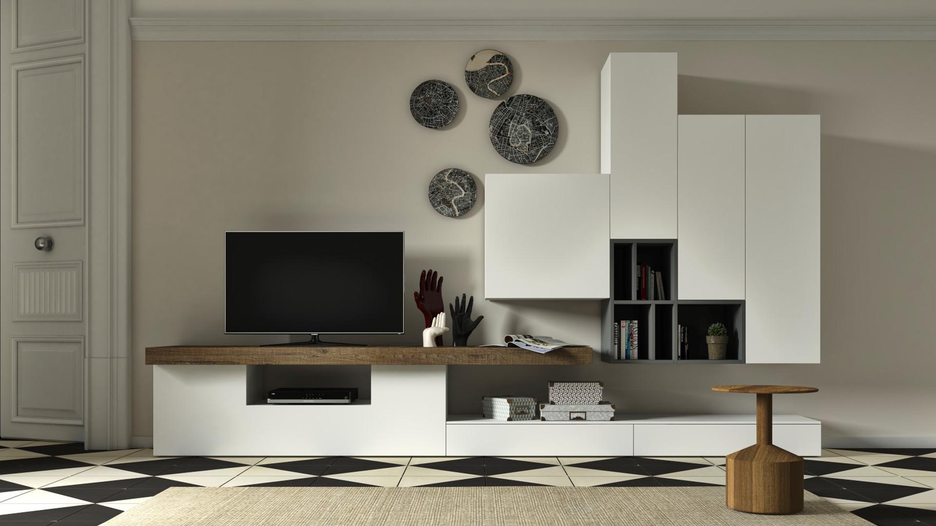 Monopoli mobili arredamenti a monopoli cucine camere da for Abitare arredamenti camerette